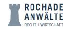 Rochade Logo